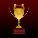 flickchart-trophy