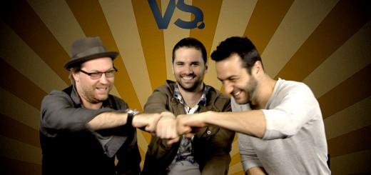 trs--0553--vs_2-9--large.thumb[1]