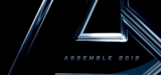 AvengersTeaser