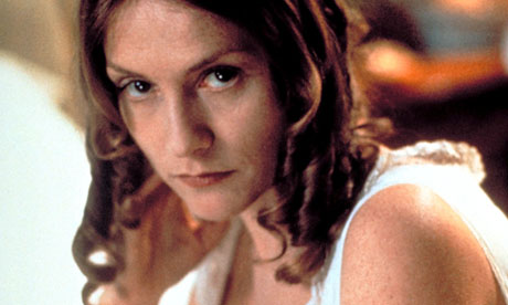 Isabelle-Huppert-uin-the--007