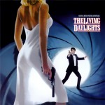 Living Daylights 1987