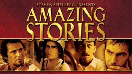 amazing stories on netflix instant watch