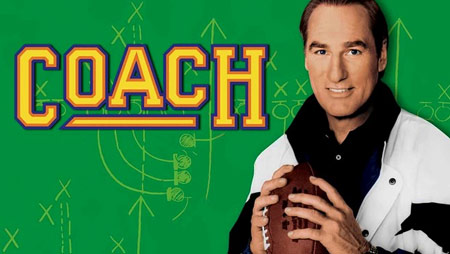 coach on netflix instant watch