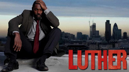luther on netflix instant watch