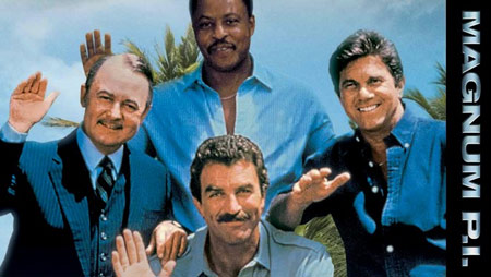 magnum pi on netflix instant watch