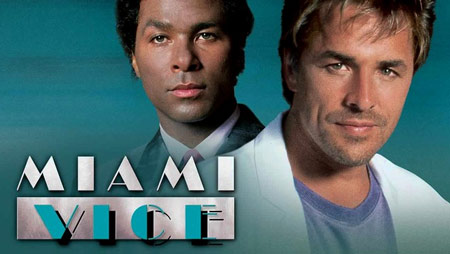 miami vice on netflix instant watch