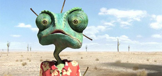 rango on netflix instant watch