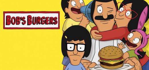 bobs-burgers-on-netflix
