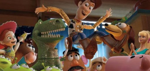 6-18-toy-story3