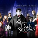 Dark Shadows 2