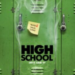 HighSchool_Poster-560x829
