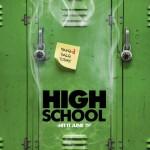 HighSchool_Poster-560x829
