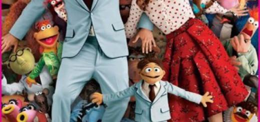 Muppets-403x600