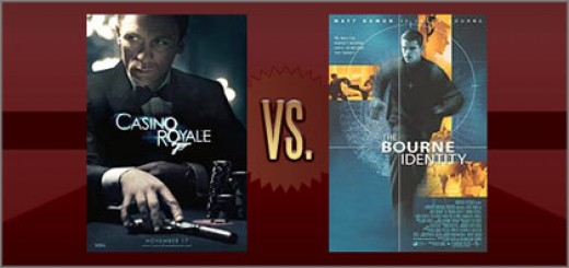 casino royale book vs movie Read and download casino royale book movie differences free ebooks in pdf format - illuminated manuscripts discovering art.