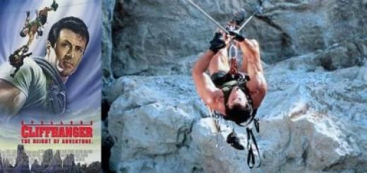 cliffhanger-440x192