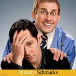dinner-for-schmucks-review