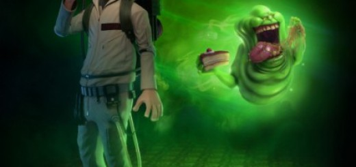 ghostbuster_peter-450x450