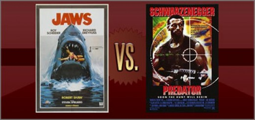jaws-predator