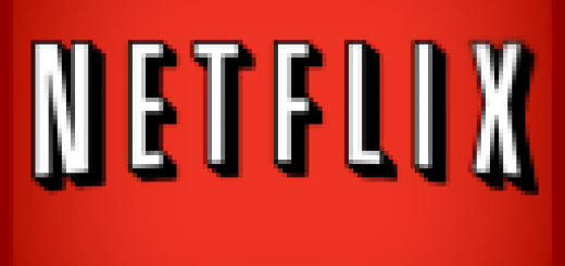The best action movies on netflix instant watch flickchart the blog