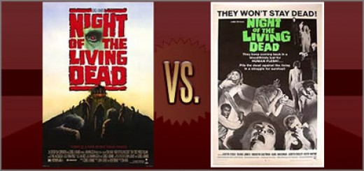 Reel rumbles 16 the dark knight vs fight club flickchart reel rumbles 24 night of the living dead vs night of the living dead malvernweather Image collections