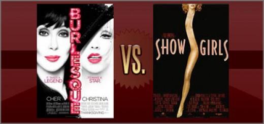 showgirls-burlesque