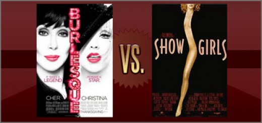 showgirls-burlesque