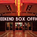 weekendboxoffice12
