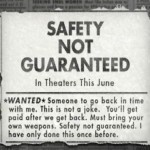 Safety-Not-Guaranteed-585x370