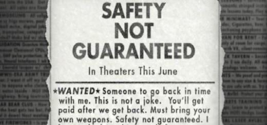 Safety-Not-Guaranteed-585x370