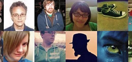Flickchart Blog Staff