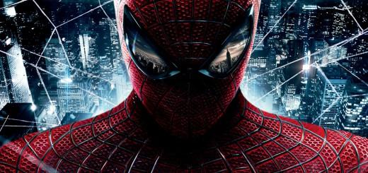 spidermanposter