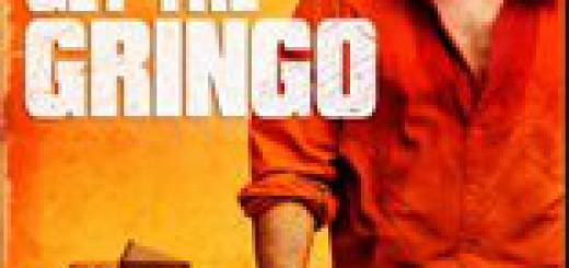 get the gringo on netflix instant