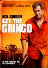 get the gringo on netflix instant