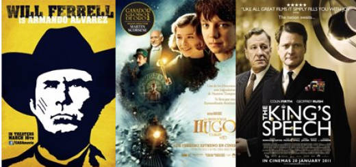 new movies on netflix november 2012