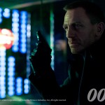 Skyfall - Daniel Craig First Official Photo