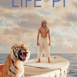 life_of_pi_1_sheet_low_res
