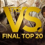 trs--0757--vs-final-top-20--large.thumb[1]