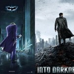Star_Trek_vs_Dark_Knight