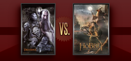 hobbit-vs-fotr