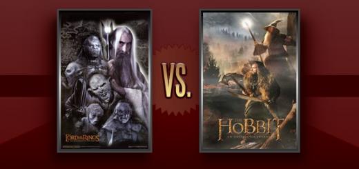 hobbit-vs-fotr