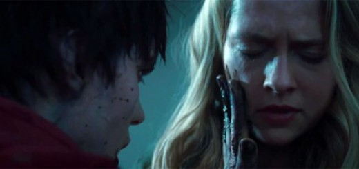 Nicholas-Hoult-and-Teresa-Palmer-in-Warm-Bodies-2013-Movie-Image-500x212