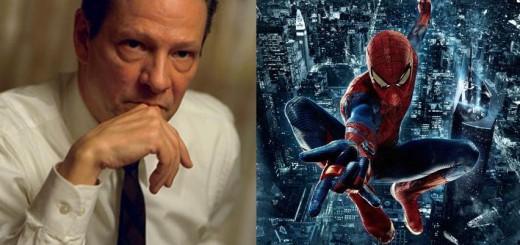 Cooper_Spider-Man