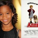 Wallis_Annie