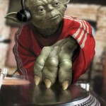 Yoda_DJ