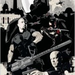 GI_Joe_Retaliation_Regal_variant