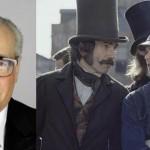 Martin_Scorsese_Gangs_of_NY