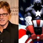 Robert_Redford_Captain_America