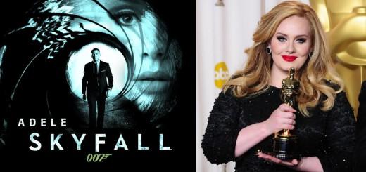 Skyfall_Adele