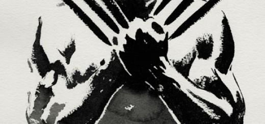 Wolverine_teaser_poster
