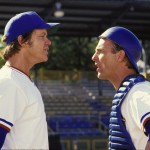 bull-durham-by-whatwouldtotowatchdotcom